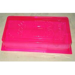 山东日用品吸塑盒-临沂国伟吸塑包装(在线咨询)-日用品吸塑盒图片