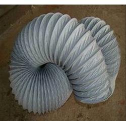 永恒橡塑(图)|尼龙布伸缩风管库存|沧州尼龙布伸缩风管图片