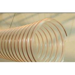 永恒橡塑(图),耐磨吸尘风管加重型,天津耐磨吸尘风管图片