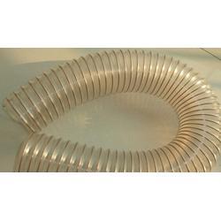 钢丝耐磨风管质量好,钢丝耐磨风管,钢丝耐磨风管图片