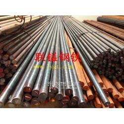 钢厂直销20Cr圆钢联镒20Cr汽摩配件用圆钢图片