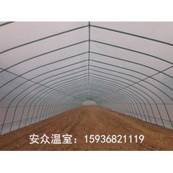 安众商贸(图),温室大棚供应商平台,大棚图片