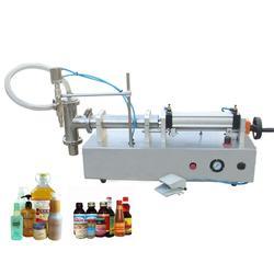 指甲油自动灌装机_指甲油自动灌装机机器_冠浩机械图片