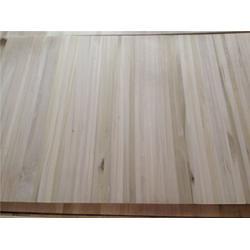 指接板和直拼板、天林木业广东知名品牌、河源市直拼板图片