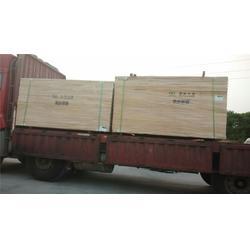 赤杨指接板|天林木业值得信赖的生产厂家|指接板图片