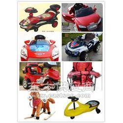儿童遥控电动汽车厂家 儿童遥控电动汽车多少钱一件图片