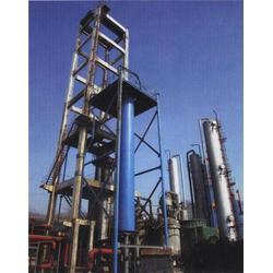 鑫潮设备检修-钢铁厂设备维修公司-钢铁厂设备维修图片