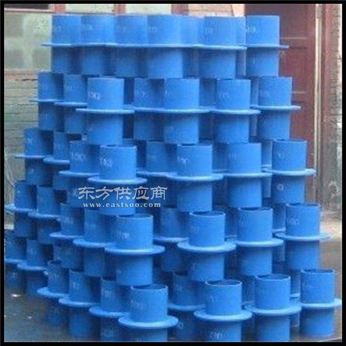璧山刚性防水套管_云海工厂_DN300刚性防水套管量大从优图片