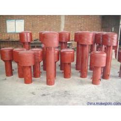 水泵罩型通气管全新零利润、潜江  罩型通气管、云海管件图片