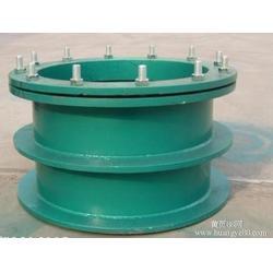 滨州柔性防水套管、云海管件、云海厂家提供蓄水池柔性防水套管图片