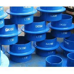 碳钢刚性防水套管厂家-云海管件销售-玉林刚性防水套管厂家图片