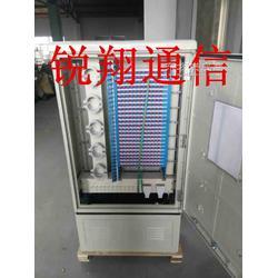 交接箱-光缆交接箱-中国电信 移动 联通图片