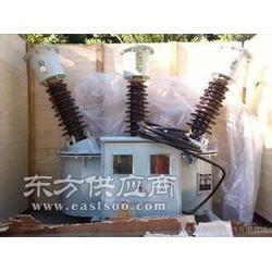 35KV高压油浸式计量箱三相三线 厂家图片