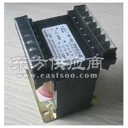 照明变压器输入380VA输出220VA变压器JBM系列图片