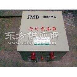 TENZEN天正控制变压器 照明变压器 隔离变压器图片