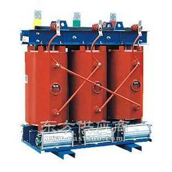 BKC系列矿用控制变压器图片