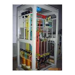 天正稳压器-SBW-1000KVA交流稳压器图片