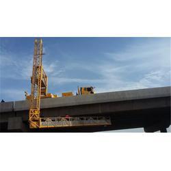 出租桥检车更换支座、成都友邦(在线咨询)、桥检车更换支座图片