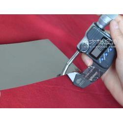 六晶0.066mm冷轧镜面纯钨片图片