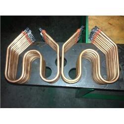 厦门电热管厂家直销-宁德电热管设备-衢州电热管图片