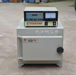 箱式电阻炉生产厂家 高品质箱式电阻炉生产厂家 昕仪供货图片