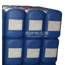 反渗透膜阻垢剂HY-PRP009图片