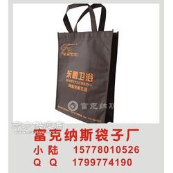 新料无纺布袋厂,广告印制袋子,专业设计图片