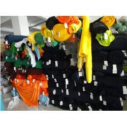 回收庫存服裝輔料_廣州大眾庫存服裝_河源庫存服裝輔料圖片