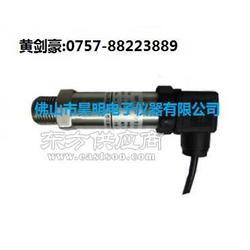 油田压力传感器油箱油压传感器油井压力传感器图片