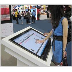深圳万通恒信|深圳安卓立式触摸一体机|安卓立式触摸一体机图片