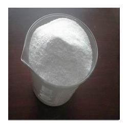 阳离子聚丙烯酰胺生产厂家,江苏聚丙烯酰胺,宏升净水图片