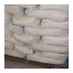 盐城阴离子絮凝剂|絮凝剂阴离子|宏升净水(认证商家)图片