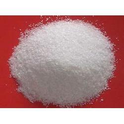 造纸厂用聚丙烯酰胺,琼海聚丙烯酰胺,宏升净水图片