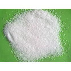 污水阳离子絮凝剂-宏升净水-黄石阳离子絮凝剂图片