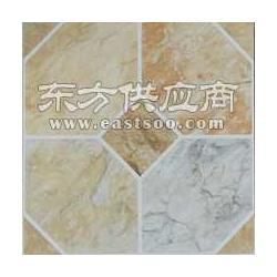 仿木纹地板砖生产厂家/木纹地板砖J图片