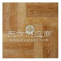 木纹地板砖生产厂家/地板砖厂家J图片