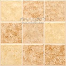 600900大规格瓷砖招商玉山陶瓷干挂地砖工厂A图片