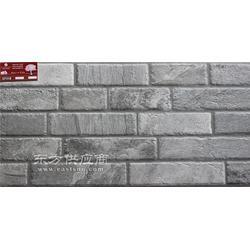 仿古外墙砖厂家外墙仿古砖工厂干挂外墙仿古砖工厂A图片