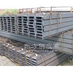 厂家直销Q235B工字钢图片