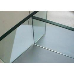 南昌钢化玻璃加工厂-汇投钢化厂-吉安钢化玻璃图片