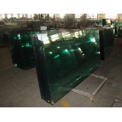 防火玻璃隔断厂家|a类防火玻璃|东湖区防火玻璃图片