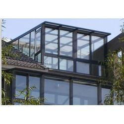 汇投弯钢化夹层玻璃_双层钢化夹层玻璃_江西夹层玻璃图片