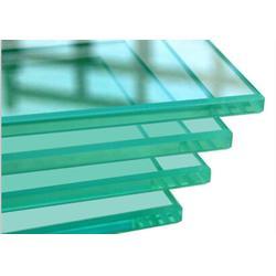 南昌夹胶玻璃 定做、上饶夹胶玻璃、汇投钢化厂图片