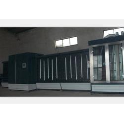 汇投钢化厂(图)、南昌钢化玻璃门、上饶钢化玻璃图片