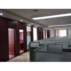 横峰县钢化玻璃|钢化玻璃生产厂家|汇投钢化厂(优质商家)图片