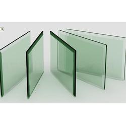 临川区超白玻璃-汇投钢化厂-南昌求购超白玻璃图片