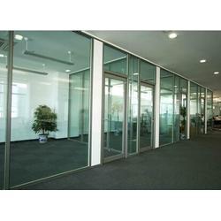分宜县中空玻璃|汇投lowe中空玻璃|3m中空玻璃图片