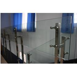 南昌超白玻璃报价|2mm超白玻璃|上饶超白玻璃图片