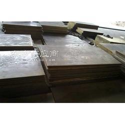 QSn7-O.2锡青铜板图片
