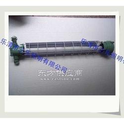 36W荧光灯矿用节能灯节能荧光灯图片